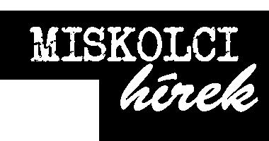 MiskolcHotels.hu